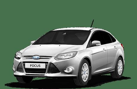 Ford Focus III-min