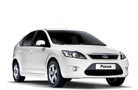 ford-focus-2-min