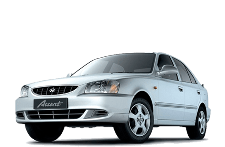 Hyundai-Accent-min