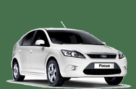 ford-focus-2-min